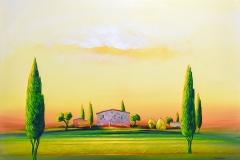 paesaggio-aldo-canzi
